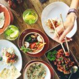 Dieta při dialýze